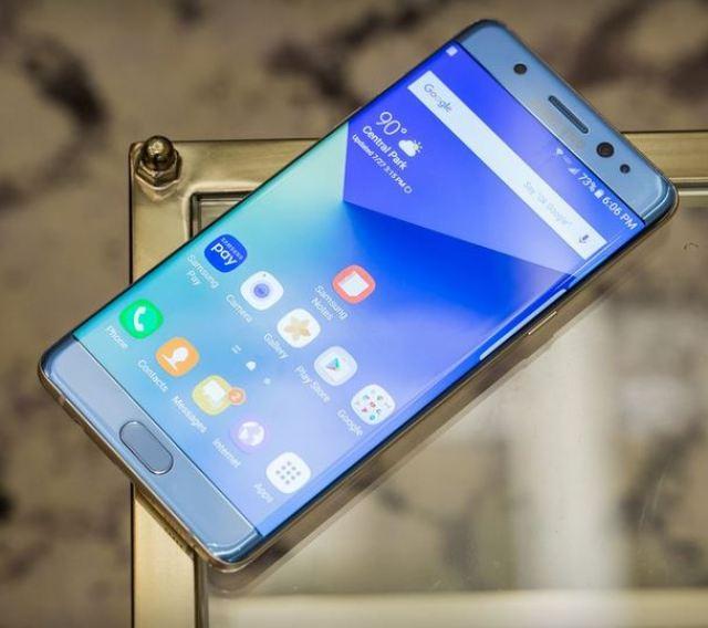 Galaxy-Note-7-3-techfoogle
