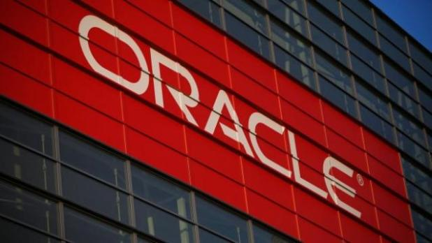 Oracle-Reuters-624x351