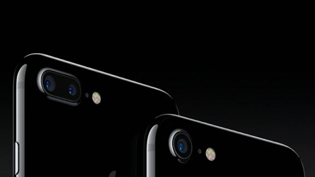 apple-iphone-7-and-iphone-7-plus-techfoogle