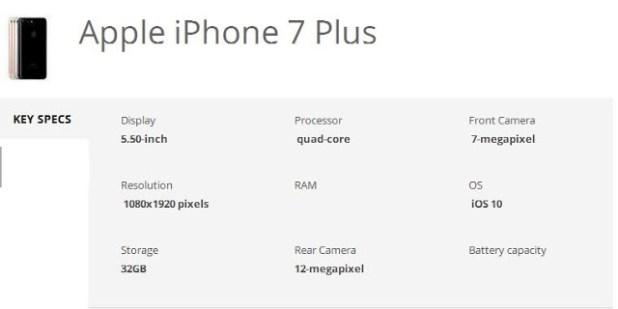 apple-iphone-7-plus-specs-techfoogle