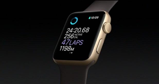 apple_watch2-series2-techfoogle