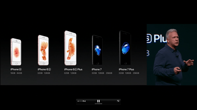 iphone-lineup-with-bumped-up-space