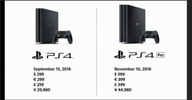ps4-ps4-price-techfoogle