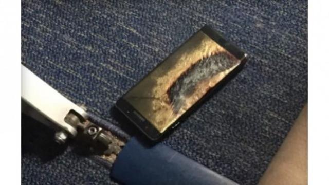 Brian-Green-burnt-Galaxy-Note-7-Samsung-Techfoogle-720-624x351