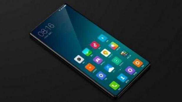 Xiaomi-Mi-Note-2-leaked-Weibo-624x351
