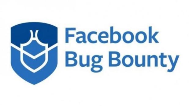 facebook-bug-bounty