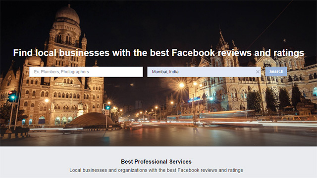 services-providers