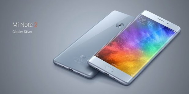 xiaomi_mi-note-2-techfoogle
