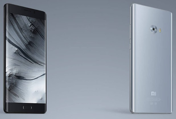 xiaomi_mi-note-2-techfoogle-2