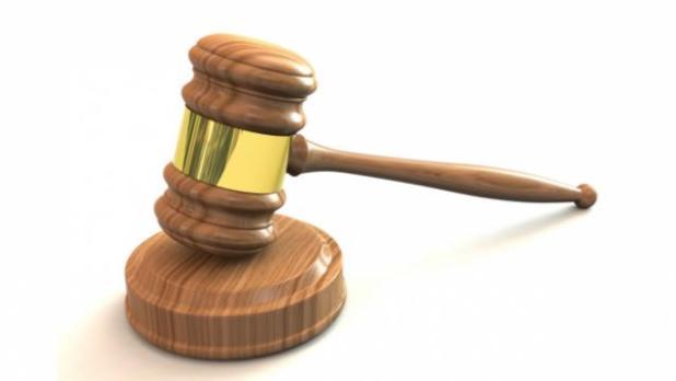 Judge-hammer-624x351