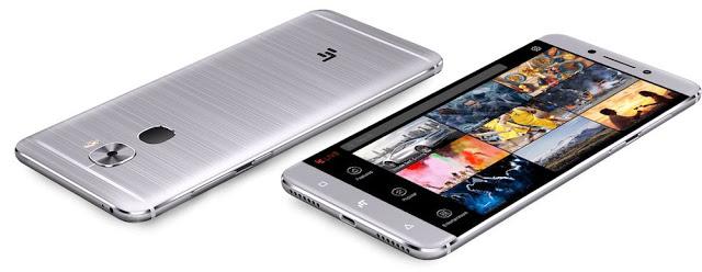 Le-Pro3-phone