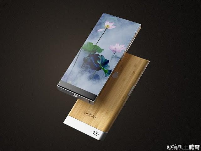 ZTE-Nubia-bezel-less-classic-slider-smartphone-concept-techfoogle-2