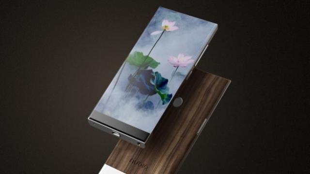 ZTE-Nubia-bezel-less-classic-slider-smartphone-concept-3-624x351