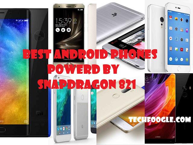 best-android-phones-techfoogle