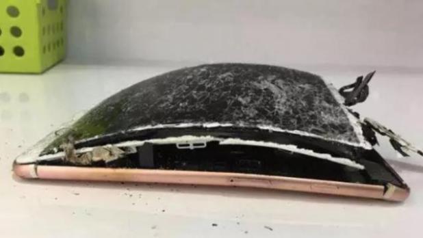 exploding-apple-iphone-7-plus-624x351