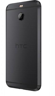 htc-bolt-official-2-techfoogle