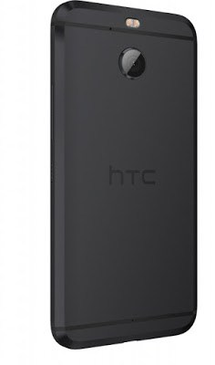 htc-bolt-official-4-techfoogle