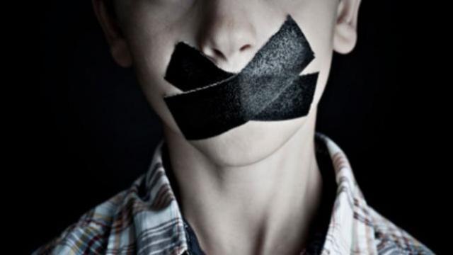 Censorship-624x351