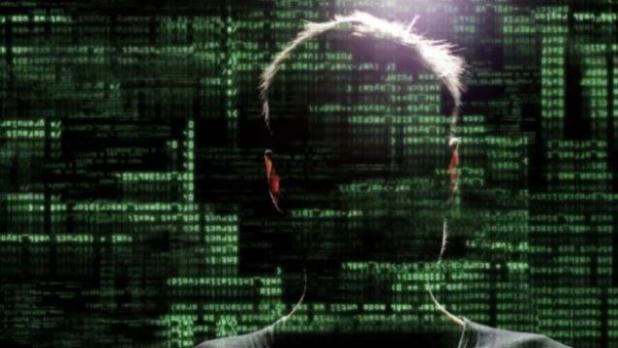 Cyber-Hacking-Security-624x351