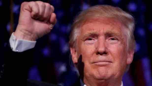Donald-Trump-elections-2016-624x351.png