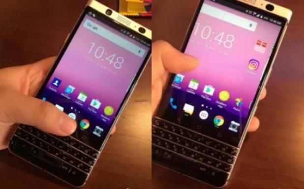 blackberry-mercury-624x390