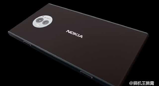 nokia-c1-techfoogle