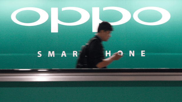 Oppo-Smartphone-logo-Reuters-720