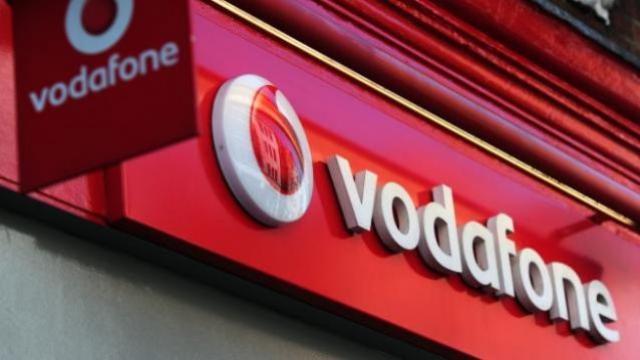 Vodafone-Logo_6-624x351