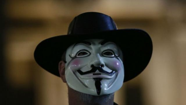 anonymous-624x351
