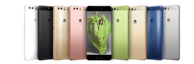 Huawei-P10-full-color-range-840x280