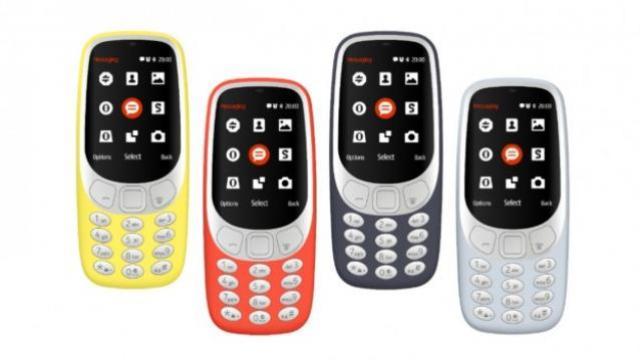 Nokia-3310-624x351