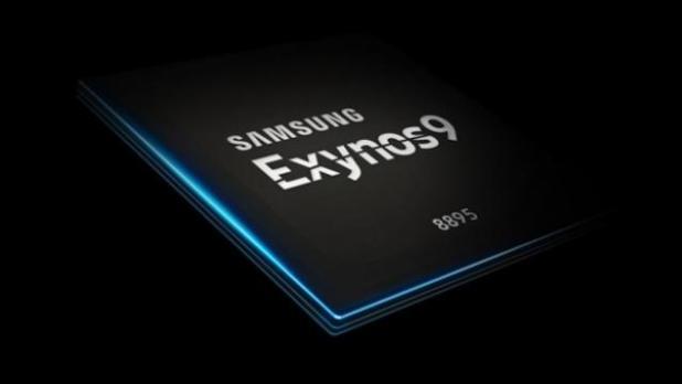 Samsung-Exynos-9-624x351