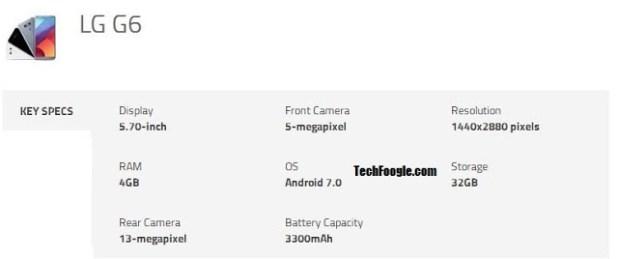 lg-g6-specs-techfoogle