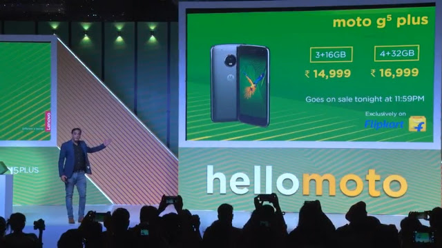 Moto-G5-Plus-launch.jpeg