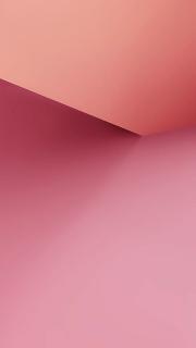 galaxy-c9-pro-wallpaper-002-techfoogle