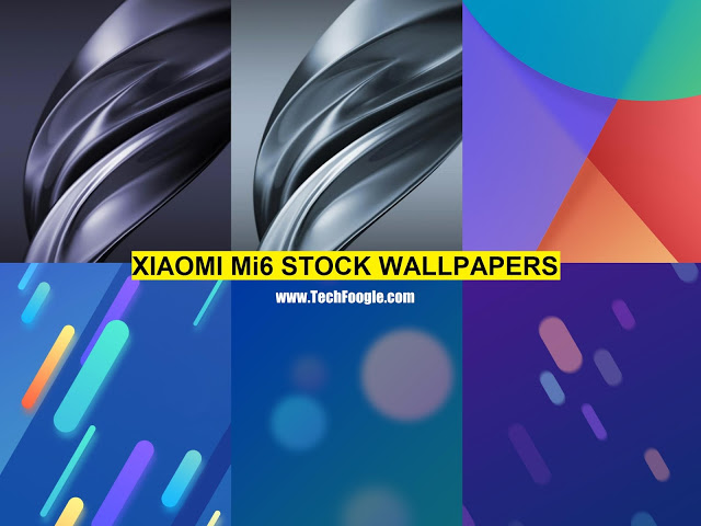 xiaomi-mi-6_theme_TechFoogle_Collage