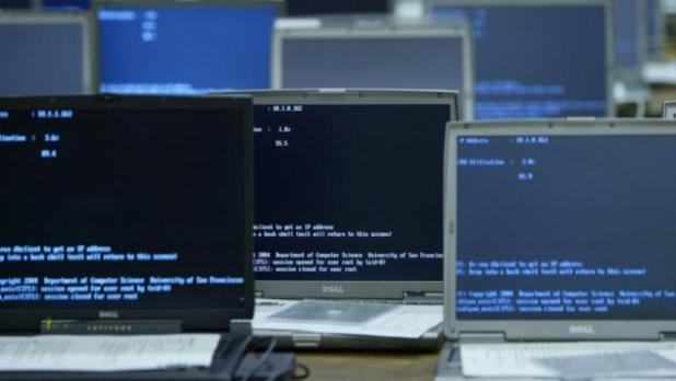 Computers-set-up-for-Flash-mob-hacker-bot-botnet-Getty-720-624x351.png