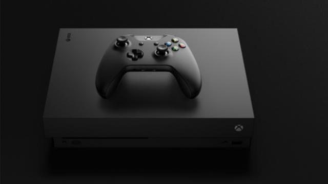 Microsoft-Xbox-One-X-720-624x351.png