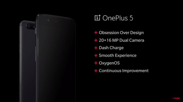 OnePlus5-launch-s.png