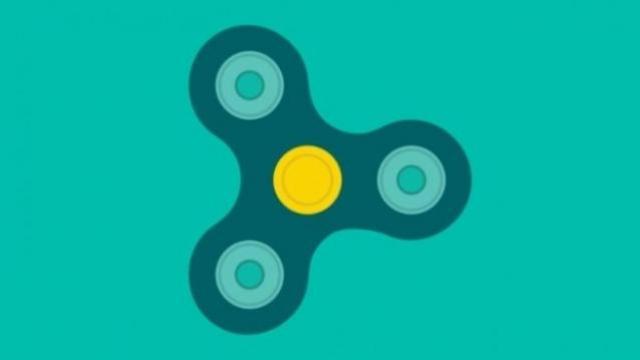 fidget-spinner-digital-techfoogle