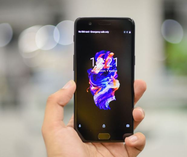 oneplus-5-hands-on