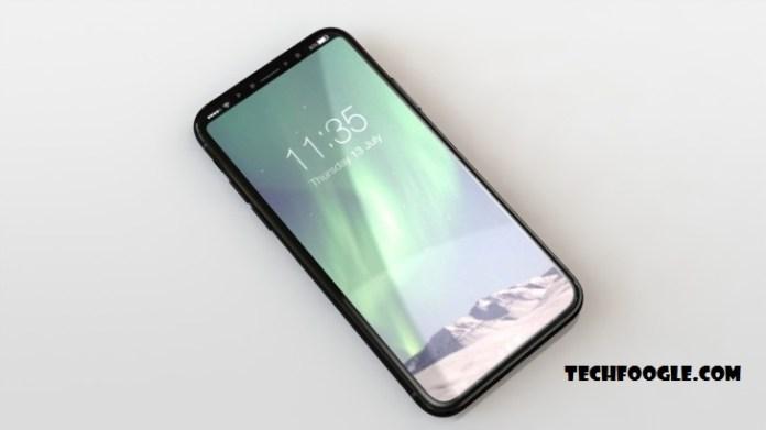 iphone-8-final-design-techfoogle