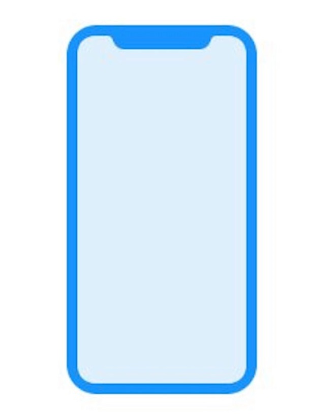 iphone-8-front-tech-foogle 1