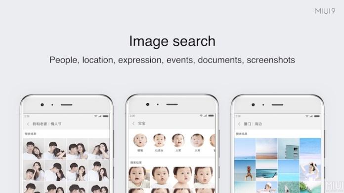 miui_9_image_search_techfoogle