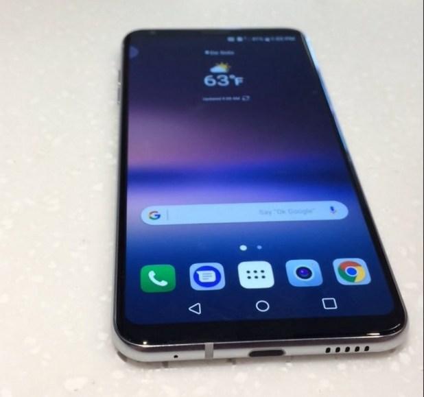 LG-V30-real-image-773px