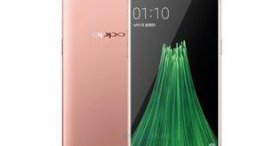 Oppo-R11-380