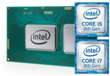 intel_kaby_lake_refresh_die_techfoogle