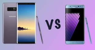 samsung-galaxy-note-8-vs-note-7-poster-techfoogle
