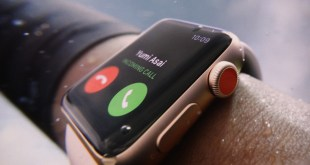 Apple Watch Series 3 - techfoogle