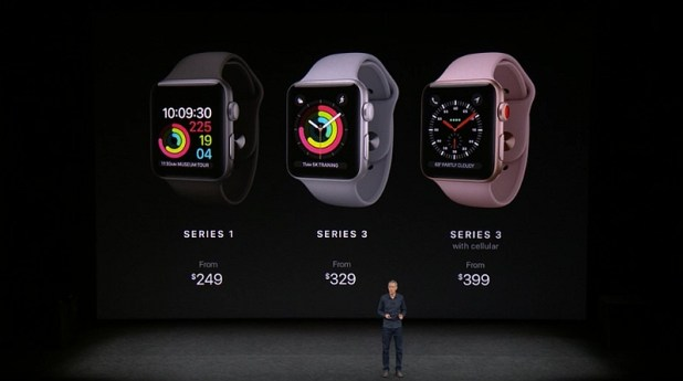 apple_watch_series_3_pricing_1505239398375